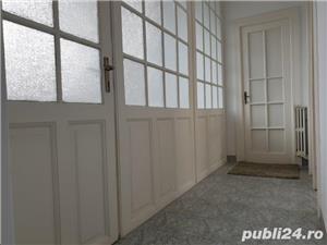 Calea Calarasilor apartament 4 camere in vila - imagine 4