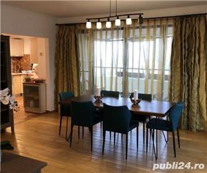 Apartament 4 camere mobilit lux Central Park - imagine 7