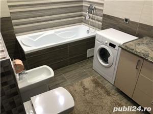 Apartament 2 camere ISARAN - imagine 3