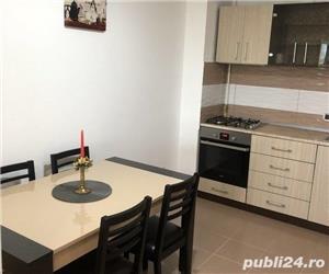 Apartament 2 camere ISARAN - imagine 4