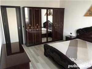 Apartament 2 camere ISARAN - imagine 2