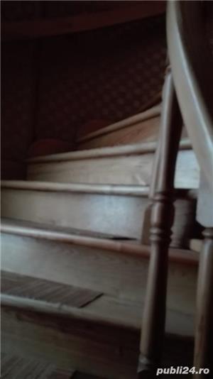 Afacere la cheie + casa zona Sala Polivalenta - imagine 4