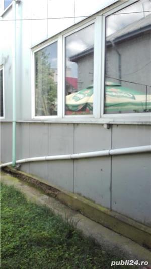Afacere la cheie + casa zona Sala Polivalenta - imagine 8