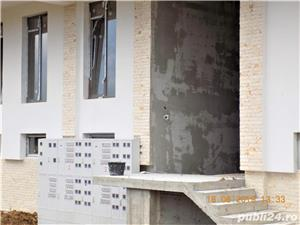 2 bai ! Apartament 3 camere ! Direct de la constructor. - imagine 3