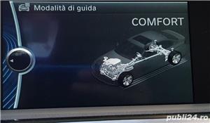 BMW 320D DIN 2014 - imagine 14