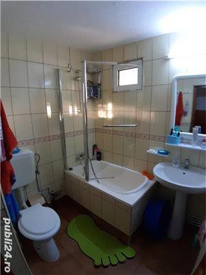 Vand casa / vila in Busteni, jud Prahova - imagine 7