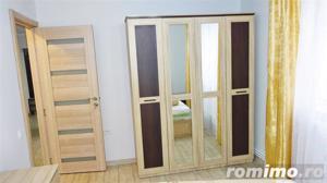 Apartament 2 camere, Ampoi 1, mobilat si utilat - imagine 10