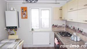 Apartament 2 camere, Ampoi 1, mobilat si utilat - imagine 3