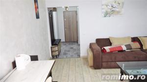 Apartament 2 camere, Ampoi 1, mobilat si utilat - imagine 5