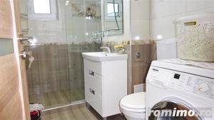 Apartament 2 camere, Ampoi 1, mobilat si utilat - imagine 4
