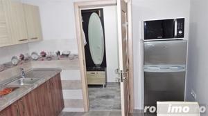 Apartament 2 camere, Ampoi 1, mobilat si utilat - imagine 6