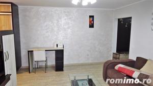 Apartament 2 camere, Ampoi 1, mobilat si utilat - imagine 7