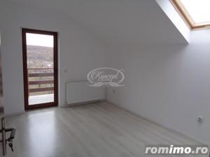 Casa cocheta in Europa zona Waldorf - imagine 9