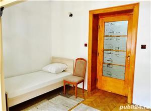 Proprietar, Inchiriez Apartament Bd. Revolutiei (Medicina) - imagine 5