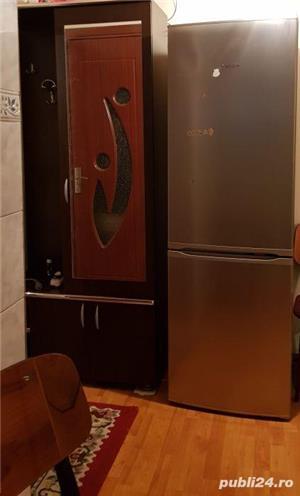 Diham Basarabia apartament 2 camere  - imagine 5