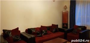 Diham Basarabia apartament 2 camere  - imagine 1