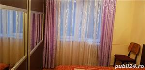 Diham Basarabia apartament 2 camere  - imagine 2