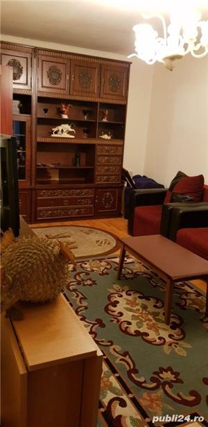 Diham Basarabia apartament 2 camere  - imagine 3