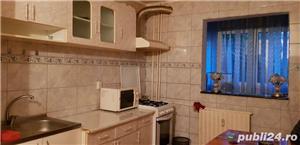 Diham Basarabia apartament 2 camere  - imagine 4