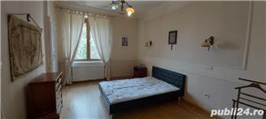 Apartament cu 3 camere la etajul 1 la vilă - imagine 4