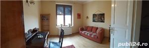 Apartament cu 3 camere la etajul 1 la vilă - imagine 6