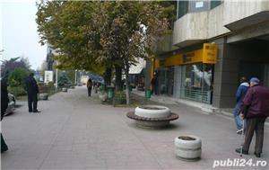 Spatiu comercial de inchiriat Slatina - imagine 3