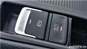 Volkswagen Golf 7 Hatchback Trendline - Euro 6 - 2015 - 1.6TDi 90cp - 107.812km - imagine 15