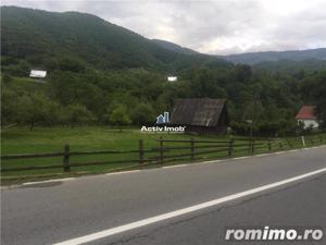 Sibiu,Sat Riu Sadului - imagine 2