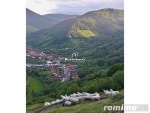 Sibiu,Sat Riu Sadului - imagine 7