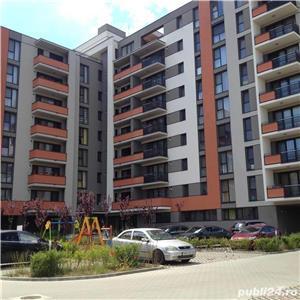 Proprietar vand aproape de AGRONOMIE apartament 2 camere bloc nou in IRIS 12-SEDAKO - imagine 3