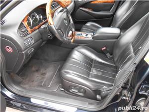 Jaguar s-type - imagine 6