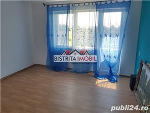 Casa individuala, zona Dr. Sigmirului, pozitie deosebita - imagine 6