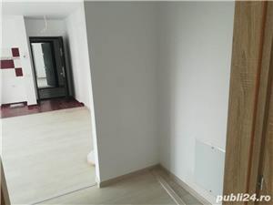 Apartament mare,nou,mutare imediata ,67 mp.   - imagine 3