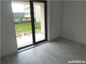 Apartament mare,nou,mutare imediata ,67 mp.   - imagine 10