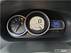 Renault Megane,GARANTIE 3 LUNI,AVANS 0,RATE FIXE,motor 1600 cmc,Start/Stop,101 Cp. - imagine 8