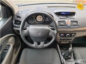 Renault Megane,GARANTIE 3 LUNI,AVANS 0,RATE FIXE,motor 1600 cmc,Start/Stop,101 Cp. - imagine 7