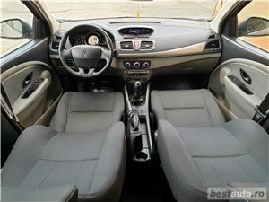 Renault Megane,GARANTIE 3 LUNI,AVANS 0,RATE FIXE,motor 1600 cmc,Start/Stop,101 Cp. - imagine 9