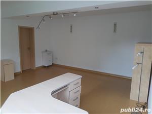 Inchiriez cabinet medical in clinica privata - imagine 4