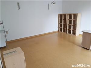 Inchiriez cabinet medical in clinica privata - imagine 6