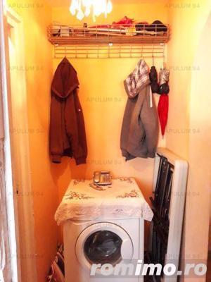 Apartament 3 camere Brancoveanu Huedin - imagine 6