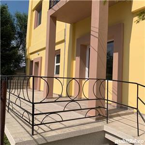 Casa 11 camere Pallady Anghel Saligny Sat Catelu-2250 euro - imagine 5