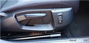 VW Passat 2 L.TDI 140 CP FULL EXTRASE  - imagine 13