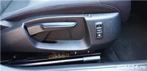 Vw Passat DIESEL 2L 140 CP euro 5 FULL EXTRASE ,VARIANE auto litraj maxim 2L!!! - imagine 4