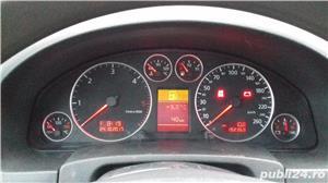 Audi A6 - imagine 11