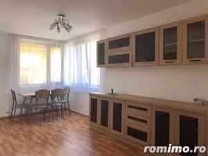 Casă / Vilă 5 camere în zona Someseni - imagine 11