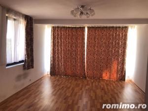Casă / Vilă 5 camere în zona Someseni - imagine 8