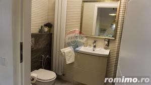 Comision 0%! Afacere la cheie apartament pe str NICOLAE BALCESCU - imagine 20