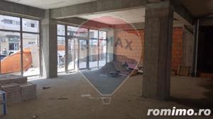 Spațiu comercial | Calea Lui Traian | Constructie noua - imagine 4