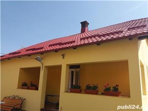 Agentia Bucovina Imobiliare Campulung Moldovenesc - imagine 4