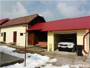 Agentia Bucovina Imobiliare Campulung Moldovenesc - imagine 5